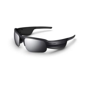 Frames Tempo audiobril