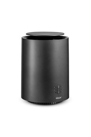 Threesixty Smart verwarmingsventilator