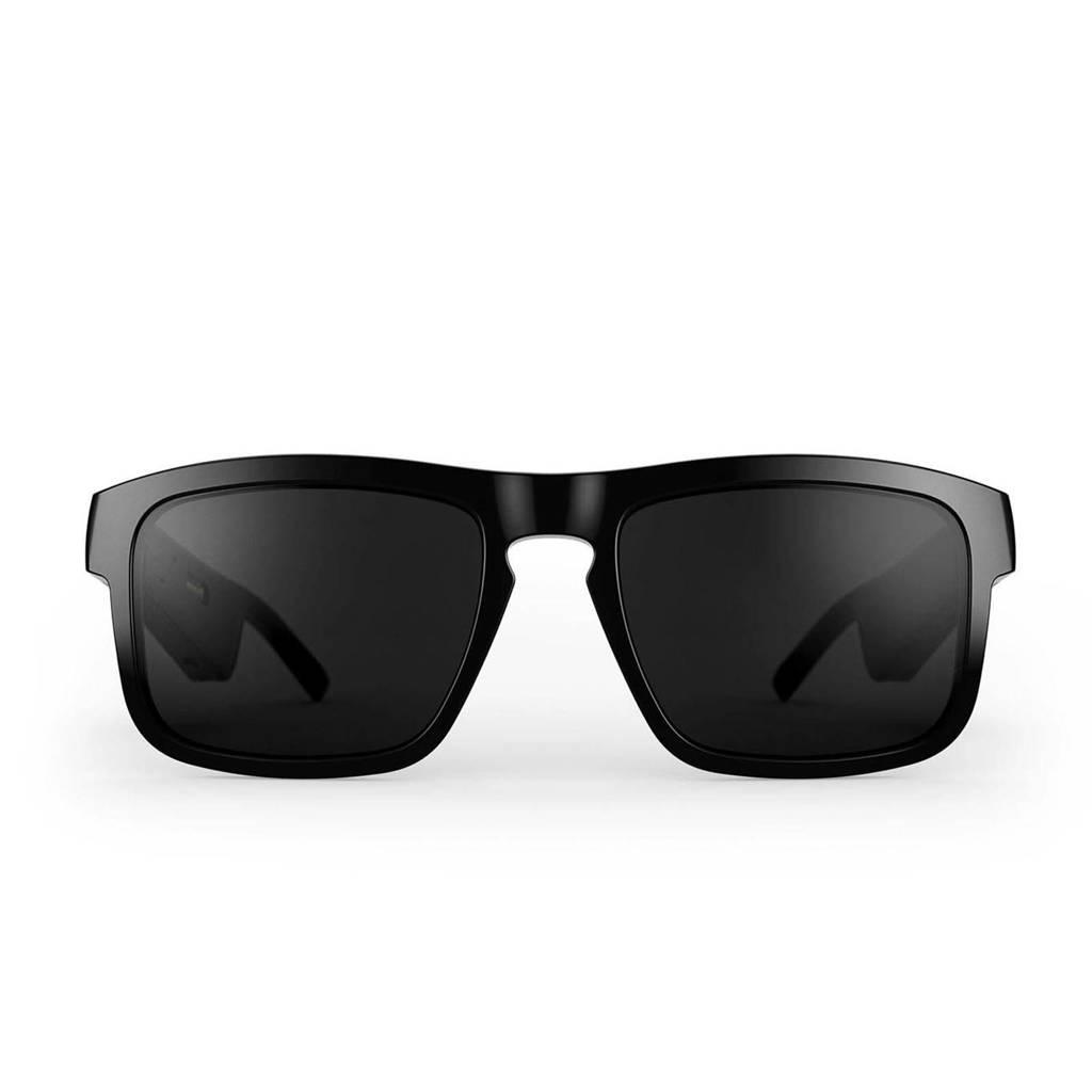 Bose Frames Tenor audiozonnebril, Zwart