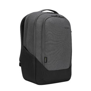 15.6 inch laptoptas Cypress Hero EcoSmart (Grijs)