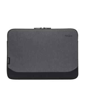 12 inch laptop sleeve Cypress EcoSmart (Grijs)