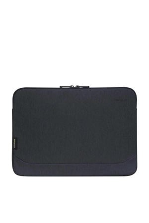 12 inch laptop sleeve Cypress EcoSmart (Blauw)