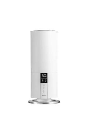 Beam Mini Smart luchtbevochtiger