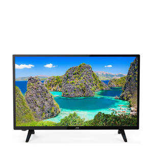 LT28FD100 LED tv