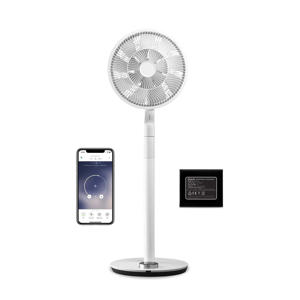 WHISPER FLEX Ultimate Ventilator