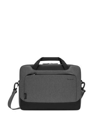 15.6 inch Cypress Eco Slipcase laptoptas