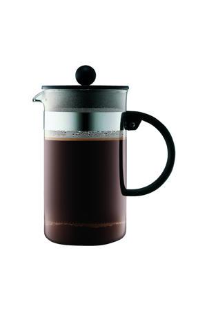 Bistro Nouveau cafetière Zwart (0.35 liter)