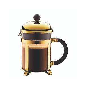 cafetière Chambord Goud (0.5 liter)