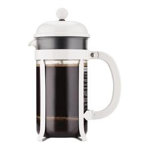 cafetière Chambord Wit (1 liter)