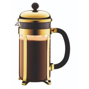 cafetière Chambord Goud (1.5 liter)