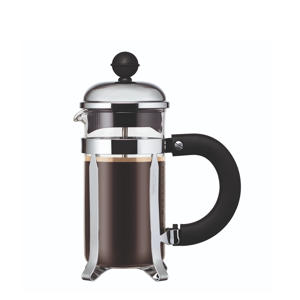 cafetière Chambord RVS 40 (0.35 liter)