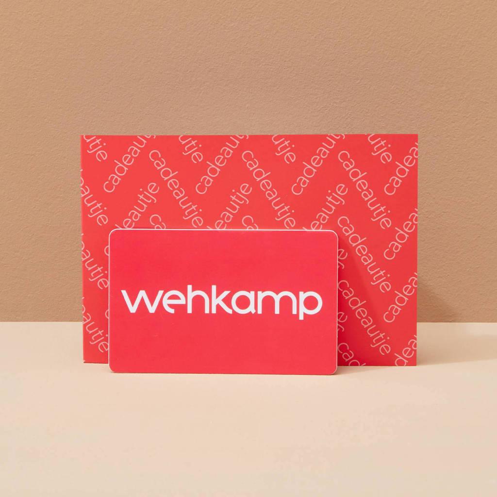wehkamp Cadeaukaart 'Cadeautje' 50 euro
