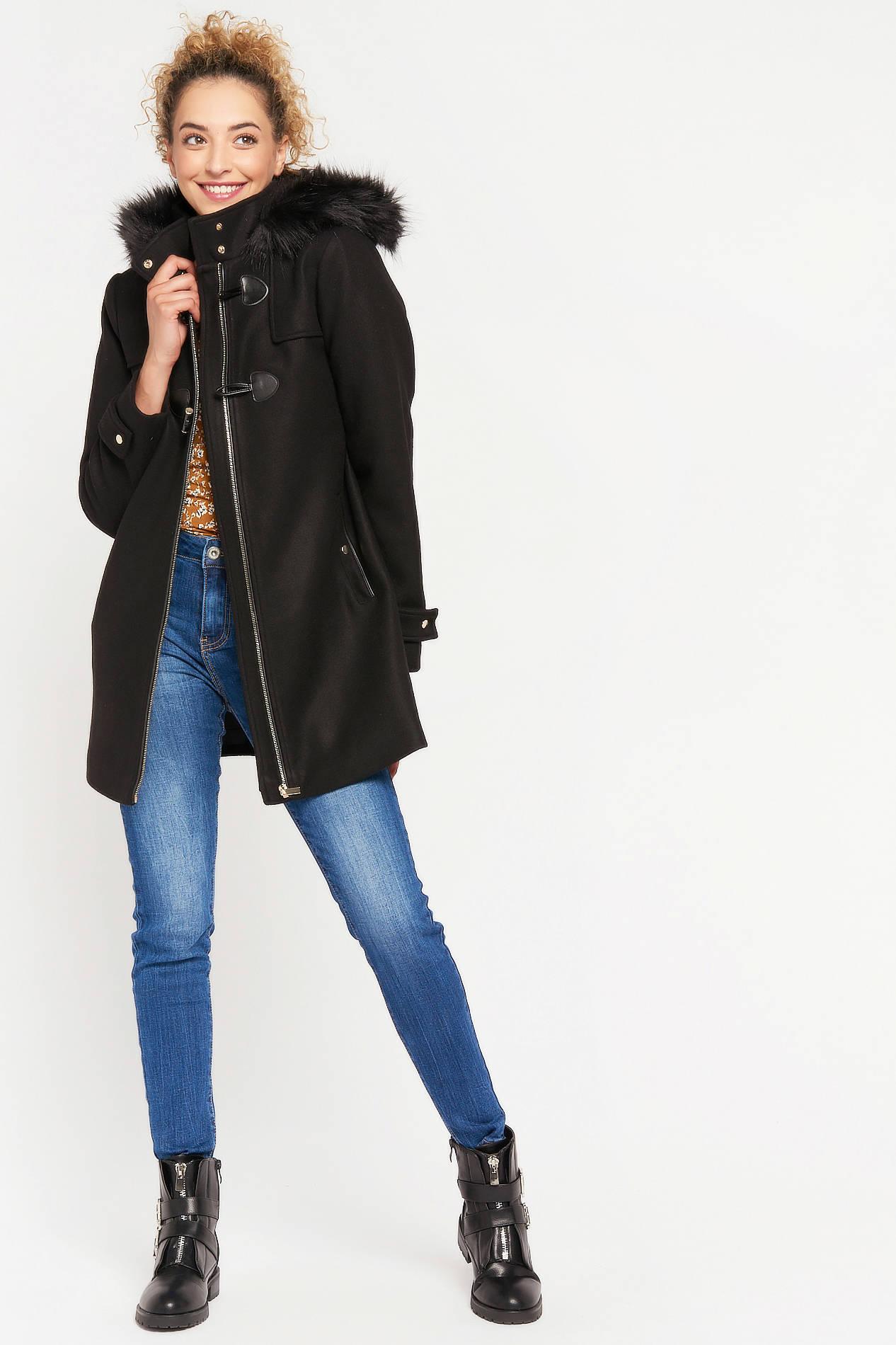 LOLALIZA jassen voor dames kopen Vind jouw LOLALIZA jassen