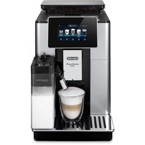 PrimaDonna Soul ECAM610.55.SB espresso apparaat