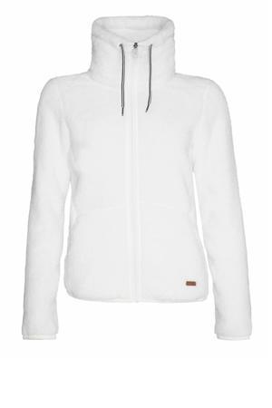Tech-fleece vest Riri