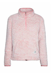 Protest Skipully Camille roze, Think Pink