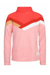 Protest skipully Wink Jr. roze/rood, Think Pink