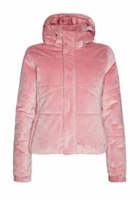 Protest ski-jack Diva roze, Think Pink