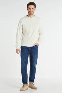 ARMEDANGELS sweater ecru, Ecru