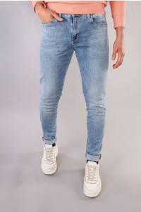 GABBIANO skinny jeans Ultimo ocean, Ocean