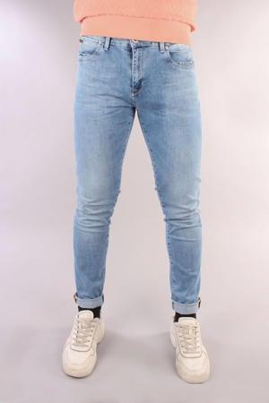 skinny jeans Ultimo ocean
