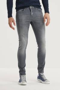 GABBIANO skinny jeans ultimo, Ultimo