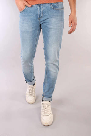 slim fit jeans Torino bluewave
