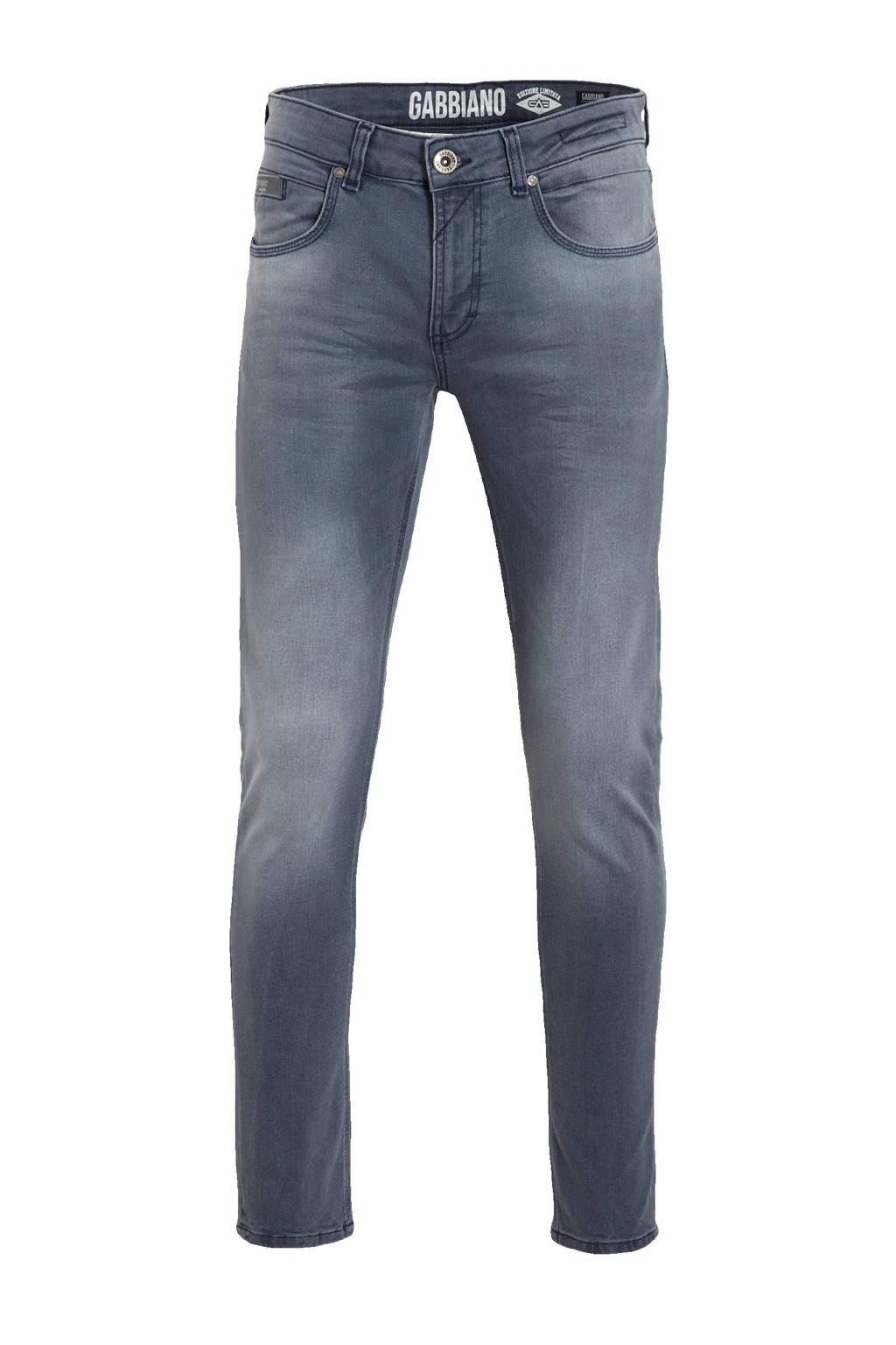 GABBIANO slim fit jeans torino, Torino