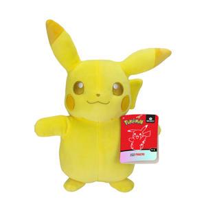 Pluche - Pikachu Special Edition knuffel 20 cm