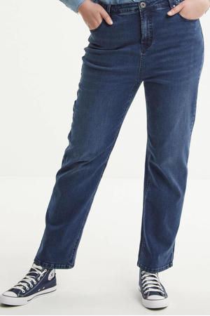 loose fit jeans Austyn light denim stonewashed
