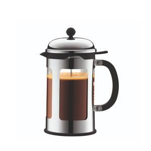 cafetière Chambord RVS (0.35 liter)