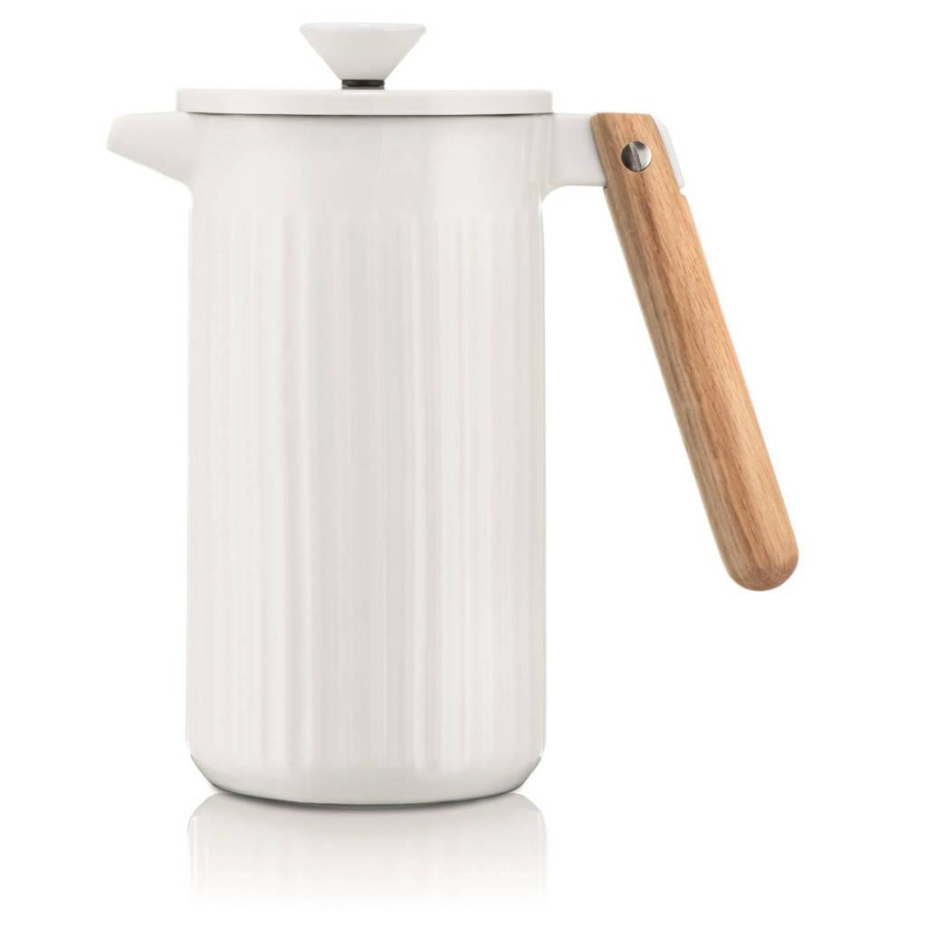 Bodum cafetière Douro Wit (1 liter)