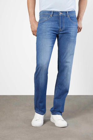 straight fit jeans Arne h430 midblue authentic used