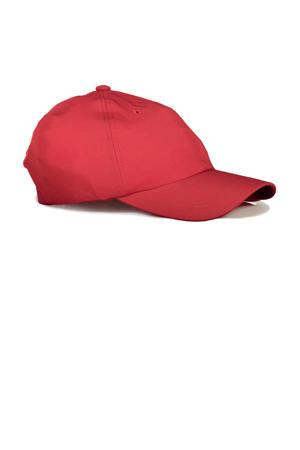 pet rood