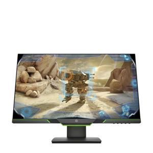 25X monitor