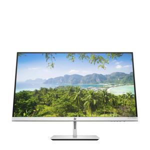 U27 4K WIRELESS monitor