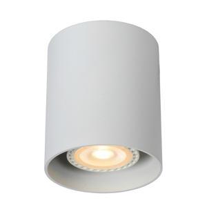 plafondlamp Bodi