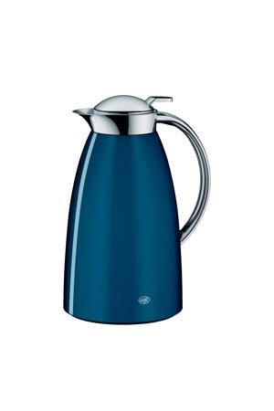 Thermoskan Gusto Evo Saffier Blauw (1 Liter)