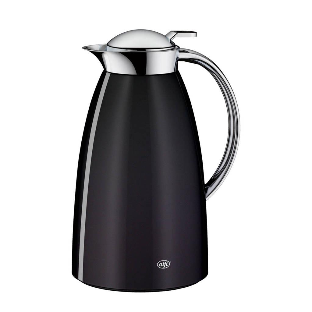 Alfi Thermoskan Gusto Evo Zwart (1 Liter)
