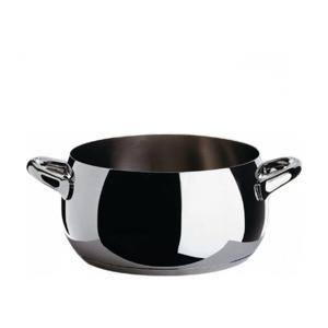 kookpan Mami 1,6 liter