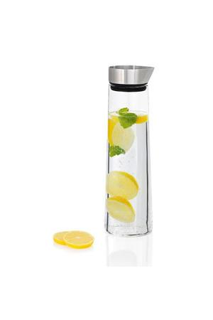 Waterkaraf Acqua (1 Liter)
