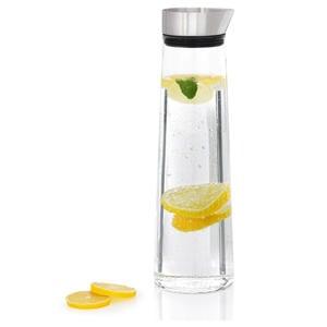 Waterkaraf Acqua (1.5 Liter)