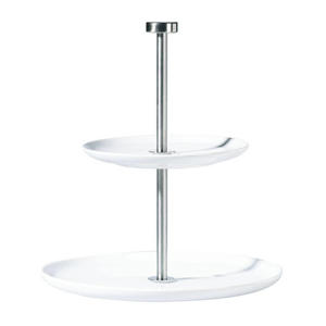 Etagere A Table (23.5 cm)