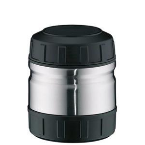 voedseldrager Inox (0.5L)