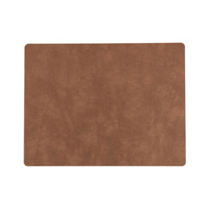Placemat Leer Nupo Nature (35x45 cm)