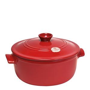 Braadpan Cookware Grand Cru (Ø26 cm)