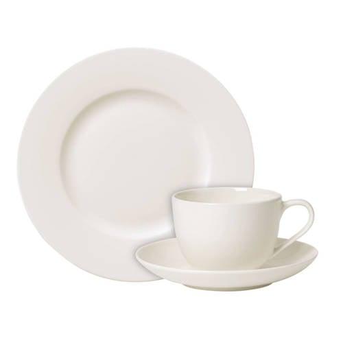 Wehkamp-Villeroy & Boch Koffieset For Me (12-Delig)-aanbieding