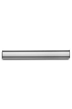 Magneetstrip Metaal (35 cm)