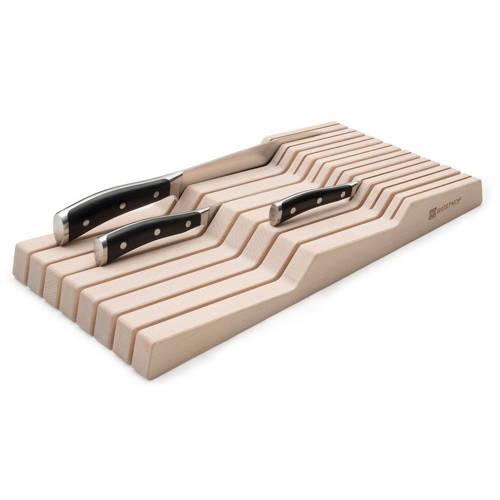 Wehkamp-Wusthof Messenblok Lade (43x22x5 cm)-aanbieding