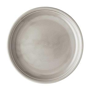 Dinerbord Trend Moon Grey (Ø26 cm)